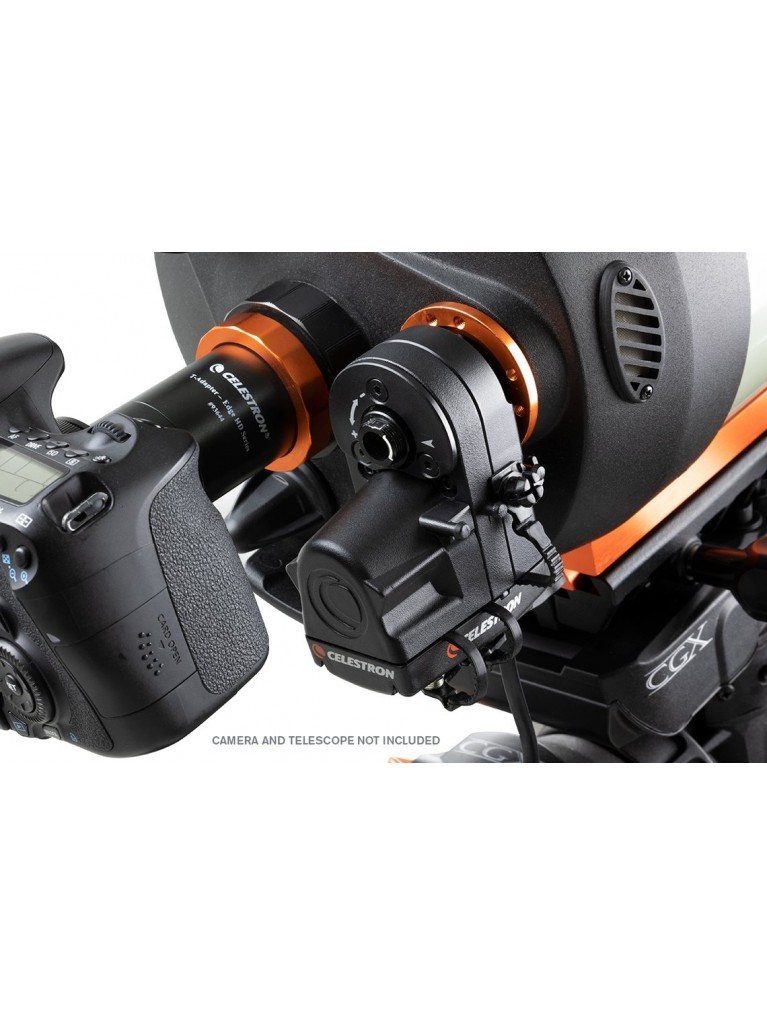 Celestron Electronic Focus Motor For SCT and EdgeHD