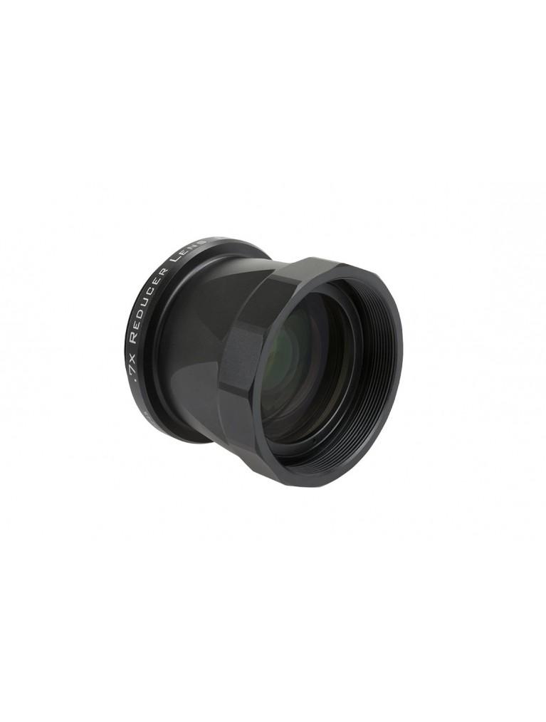 Celestron .7x Reducer Lens for The EdgeHD 925