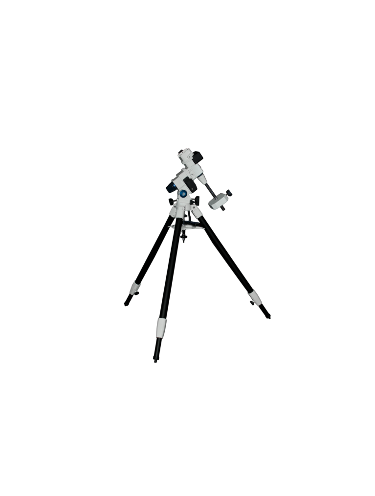 Meade LX85 GoTo German Equatorial Mount