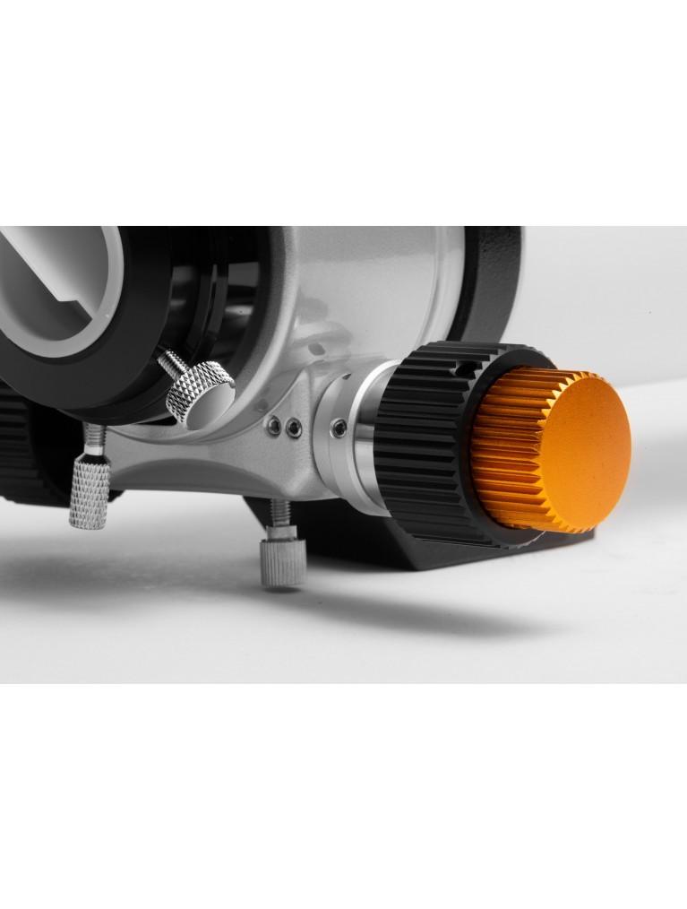 "Astro-Tech AT70ED 2.8"" f/6 ED Refractor OTA"