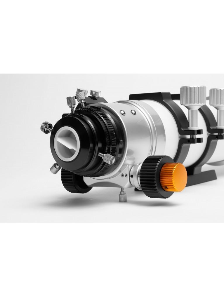 Astro-Tech AT80EDT f/6 ED Triplet Refractor OTA