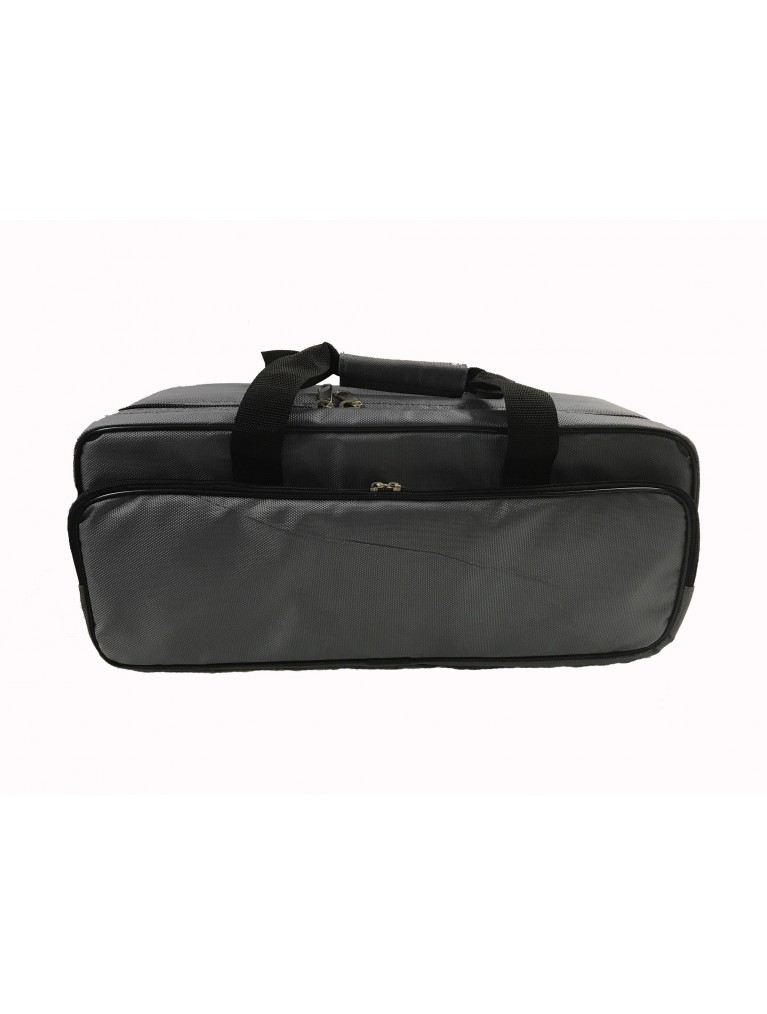 Astro-Tech Padded Eyepiece Bag
