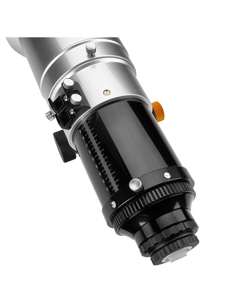 Astro-Tech AT152EDT f/8 Triplet APO Refractor OTA