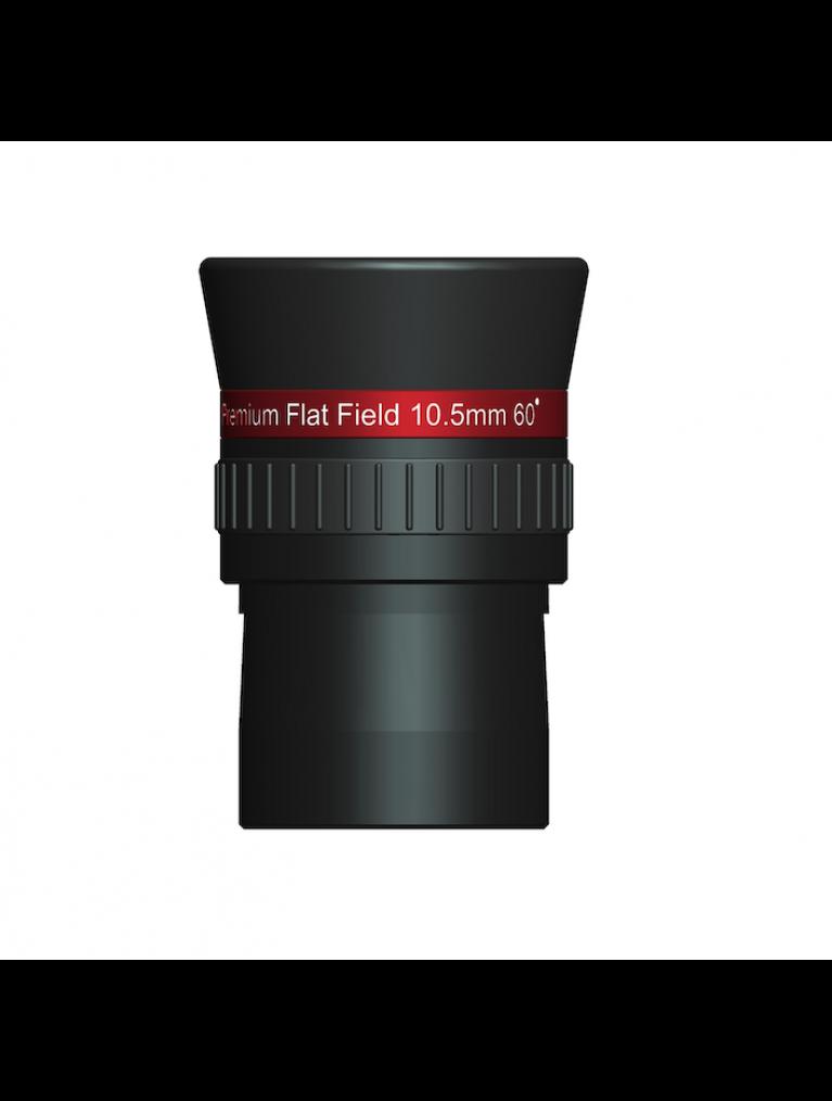 "Astro-Tech 10.5mm 1.25"" PF Eyepiece"