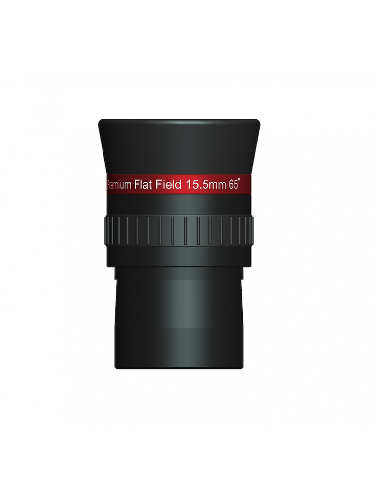 "Astro-Tech 15.5mm 1.25"" PF Eyepiece"