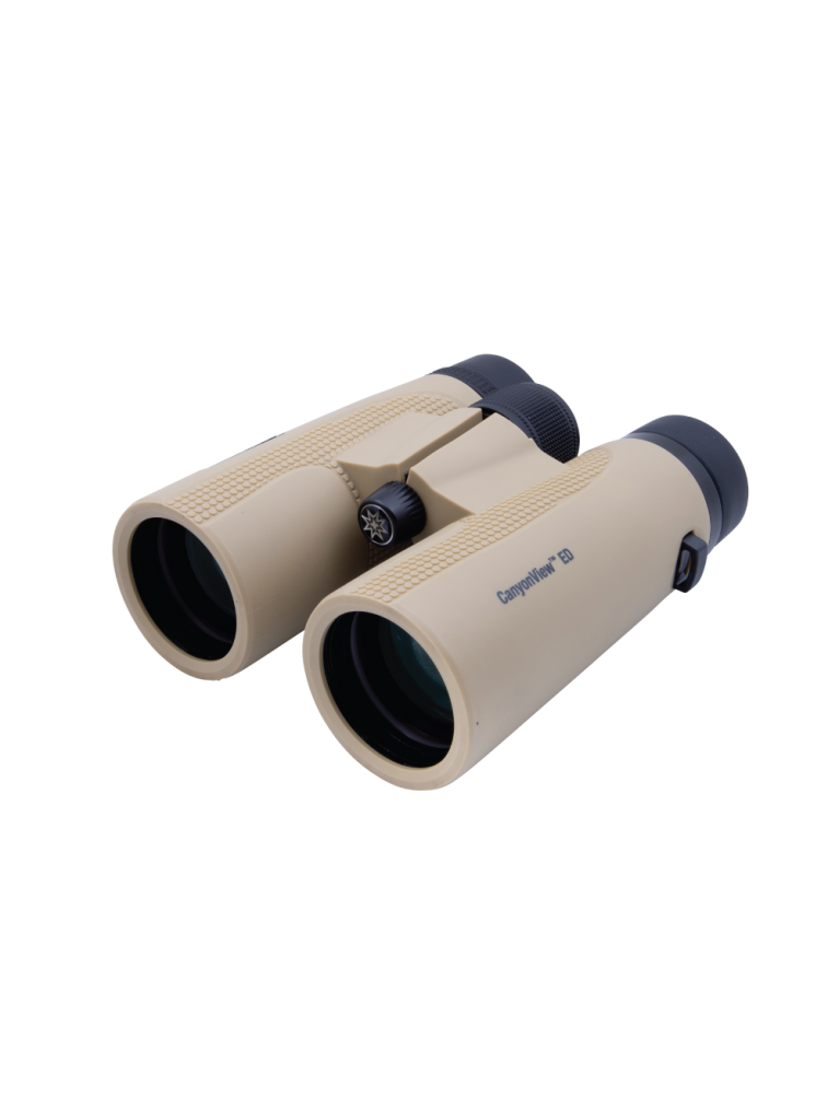 Meade Canyonview ED 10x42 Binoculars