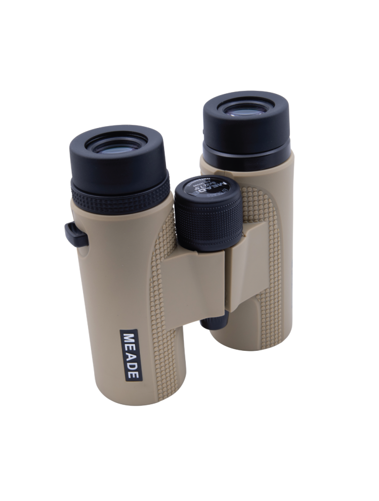 Meade Canyonview ED 8x32 Binoculars