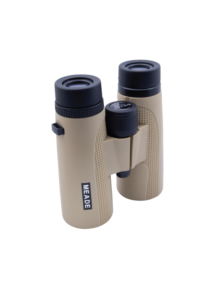 Meade Canyonview ED 8x42 Binoculars