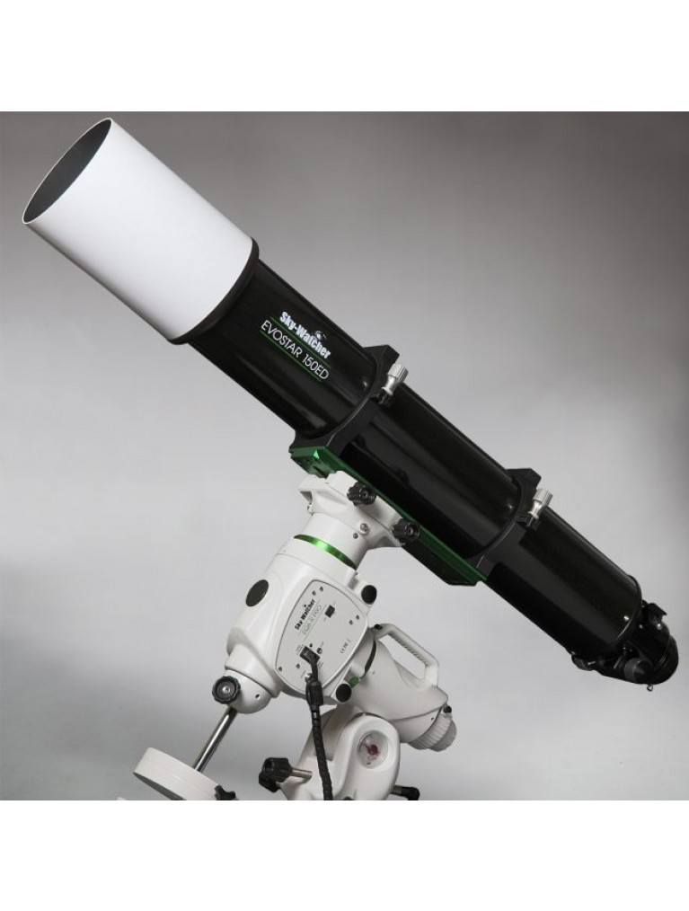 Sky-Watcher Evostar 150DX 150mm Apochomatic Refractor Optical Tube