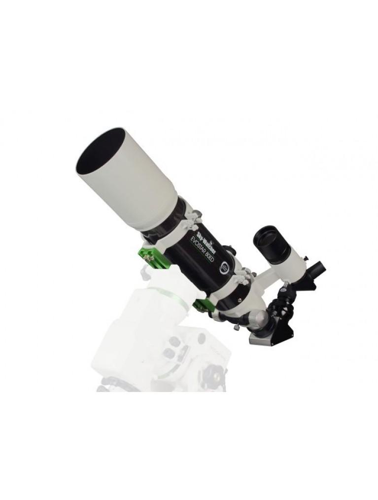 Sky-Watcher Evostar 80ED 80mm f/7.5 ED doublet apochromatic refractor