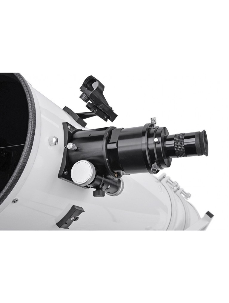"Explore Firstlight 8"" f/6 Dobsonian Telescope"