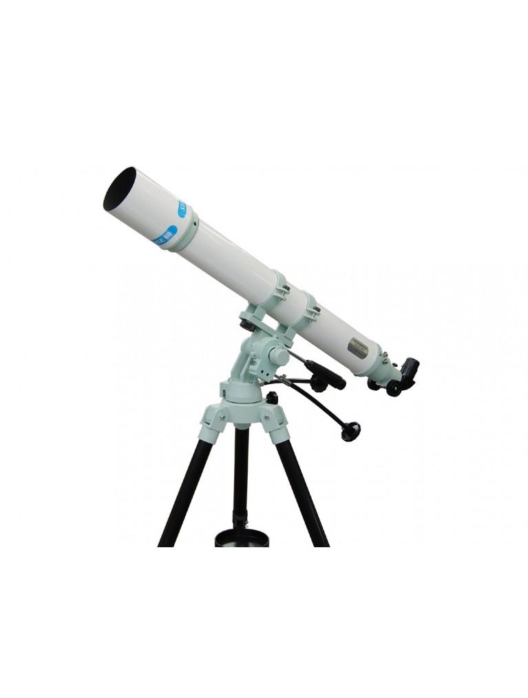 Takahashi Starbase 80 Achromatic Refractor Telescope With Alt/AZ Mount