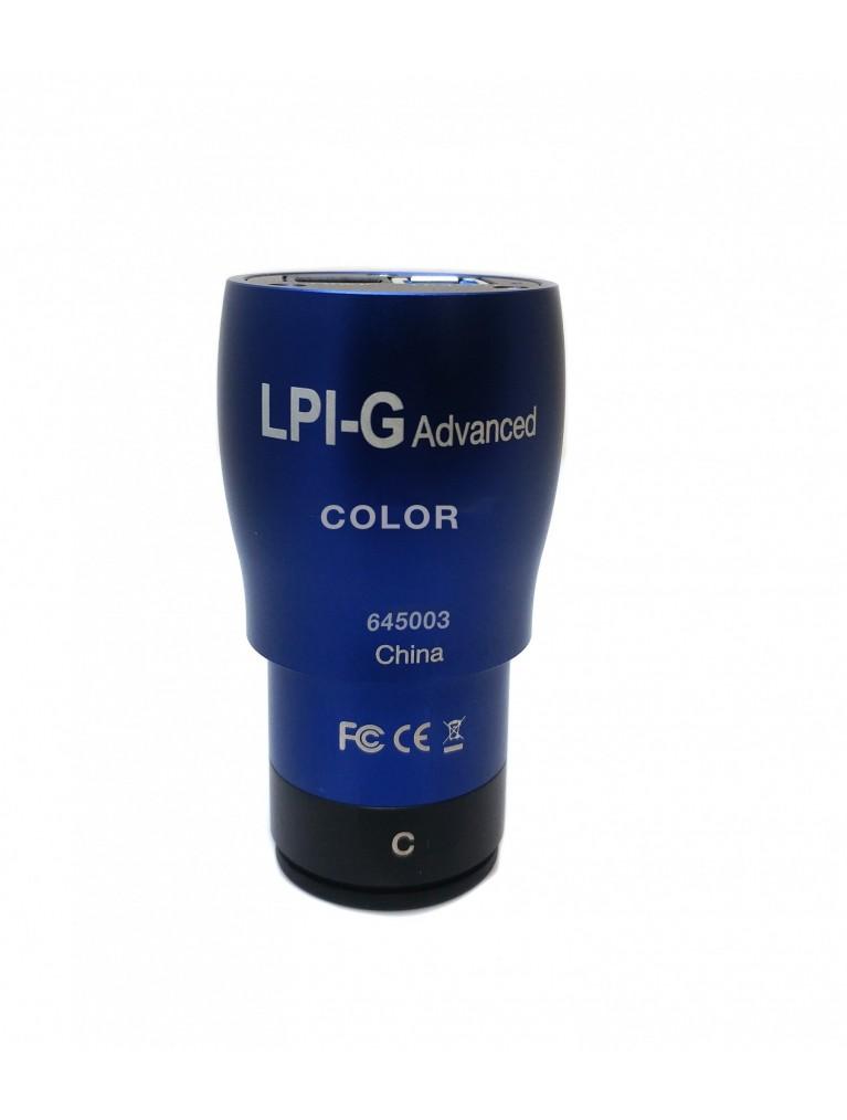 Meade LPI-G Advanced CMOS Color Camera