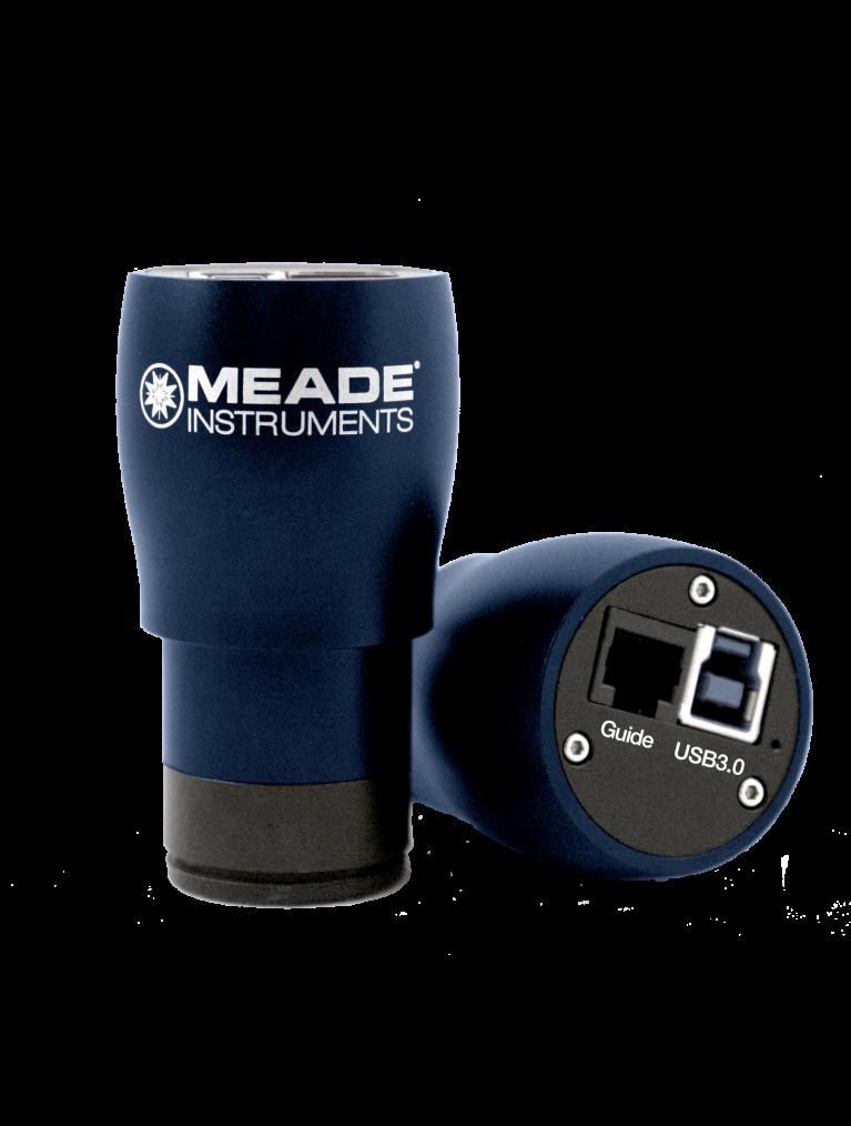 Meade LPI-G Advanced CMOS Monochrome Camera