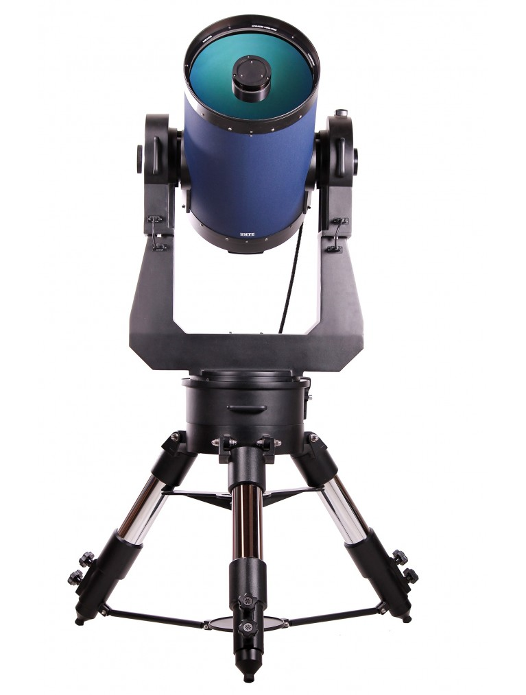 "LX200-ACF 16"" Advanced Coma-Free Go-to altazimuth, with tripod"