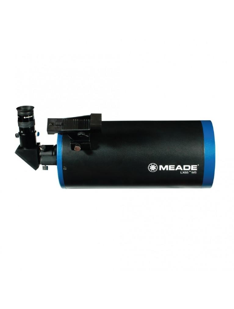 "Meade LX65 5"" Maksutov-Cassegrain OTA Only"
