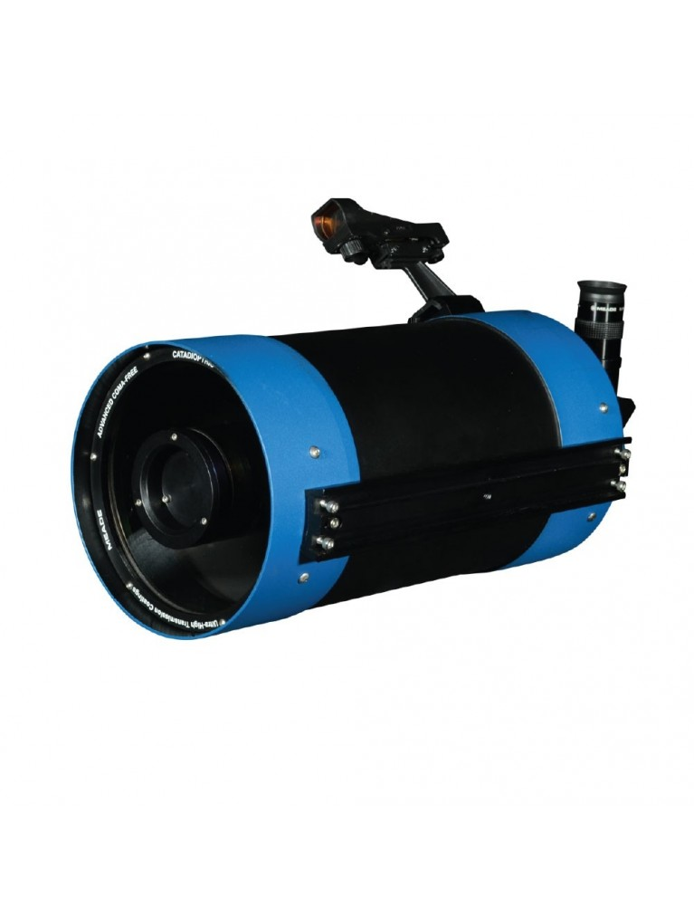 """Meade LX65 6"""" ACF SCT OTA Only"""