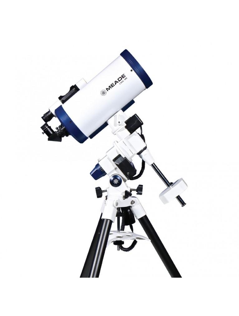 """Meade LX85 6"""" Equatorial GoTo Maksutov Cassegrain"""