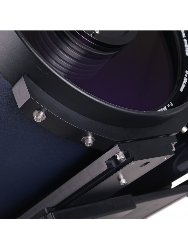 "Meade 16"" f/8 ACF Optical Tube Assembly"