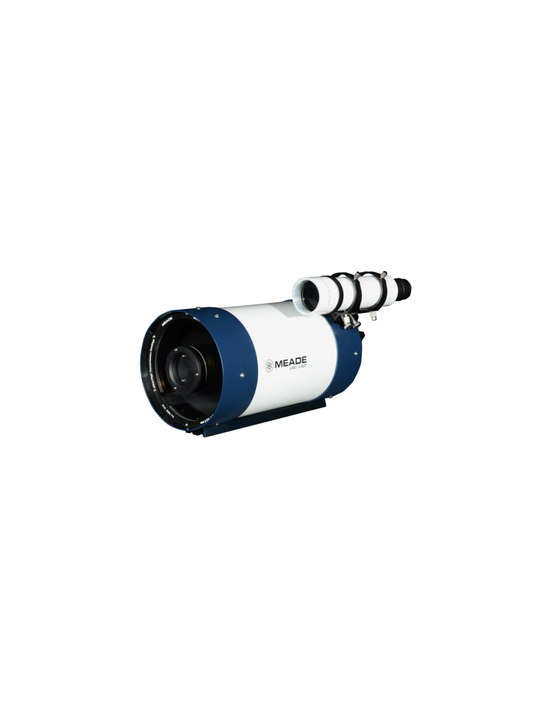 """Meade LX85 6"""" ACF SCT OTA Only"""