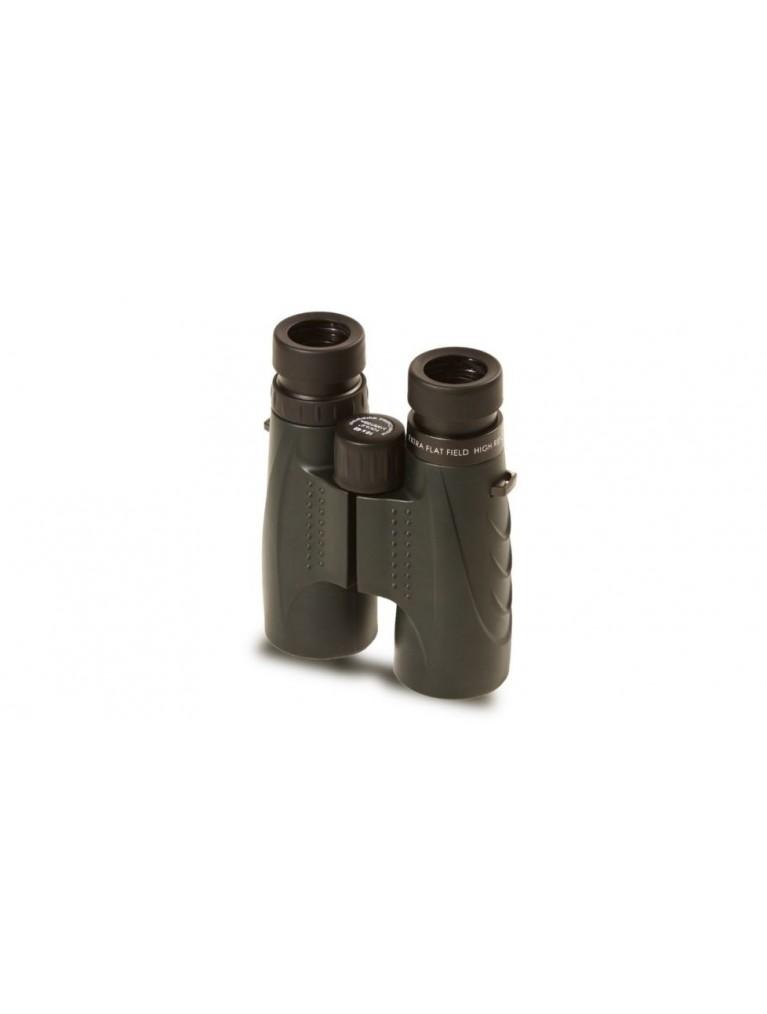 Olivon 10x42 High Resolution Binocular