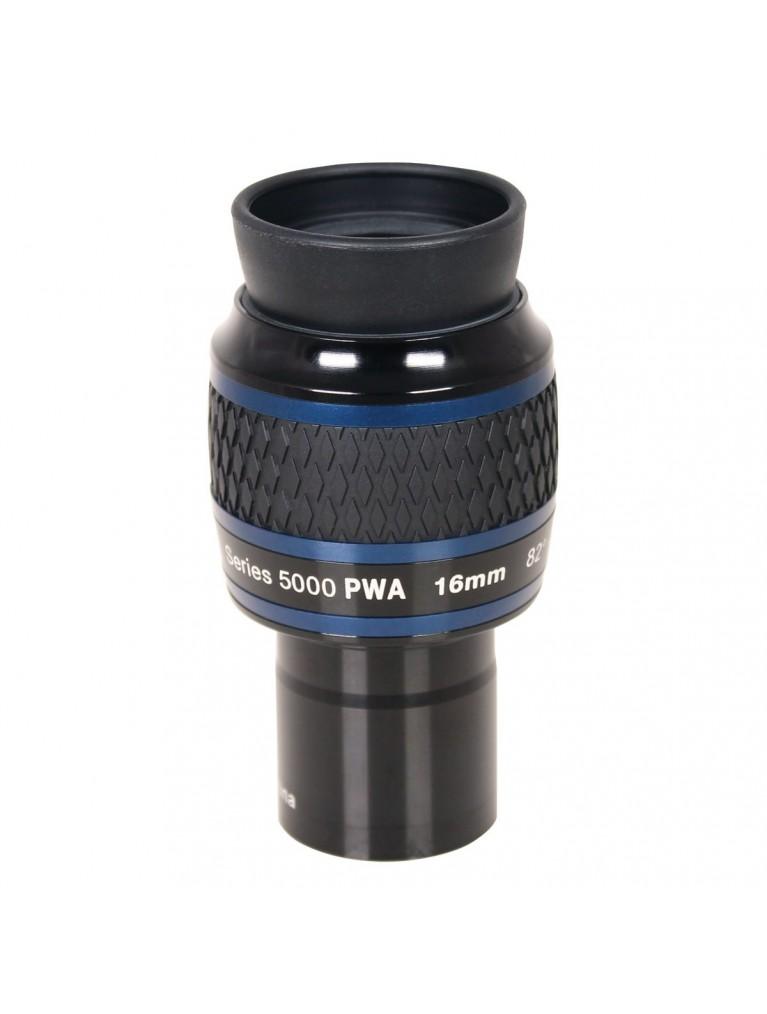 "Meade 16mm Series 5000 PWA 1.25"" Eyepiece"