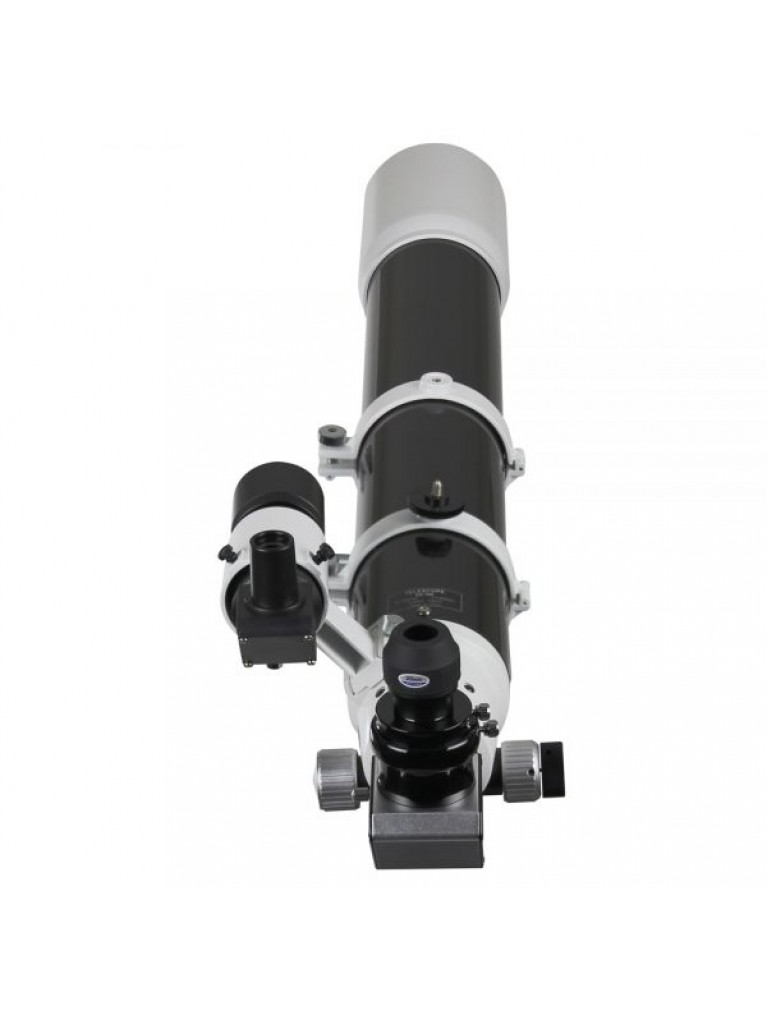 Pro 100ED 100mm f/9 ED doublet apochromatic refractor