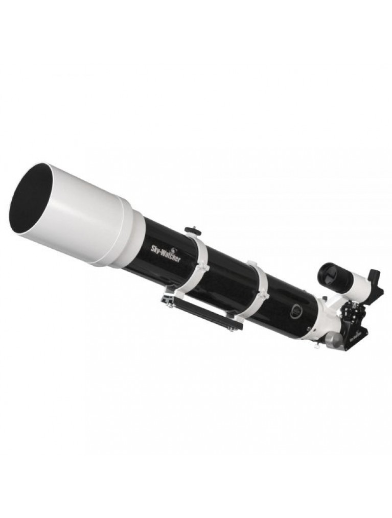 Pro 120ED 120mm f/7.5 ED doublet apochromatic refractor