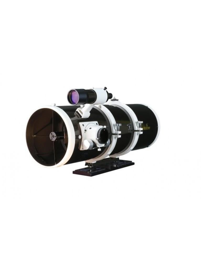"Sky-Watcher 8"" Quattro 200P Imaging Newtonian"