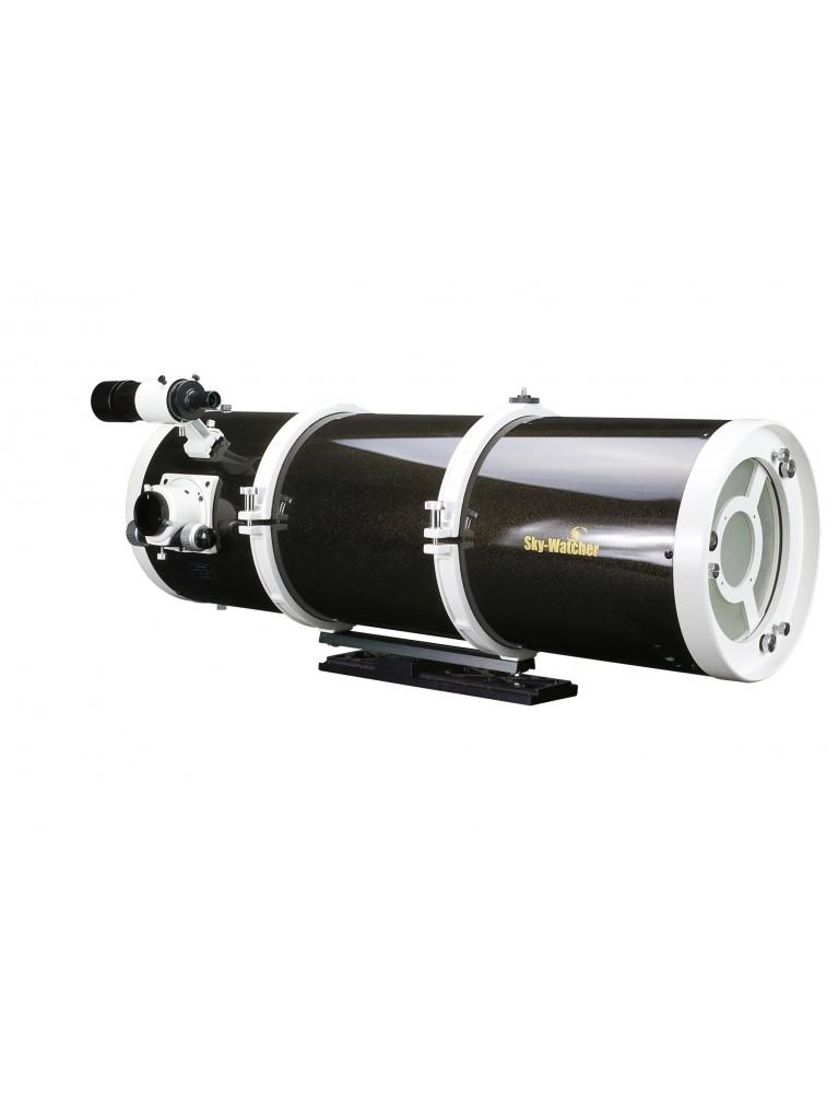"Sky-Watcher 10"" Quattro 250P Imaging Newtonian"