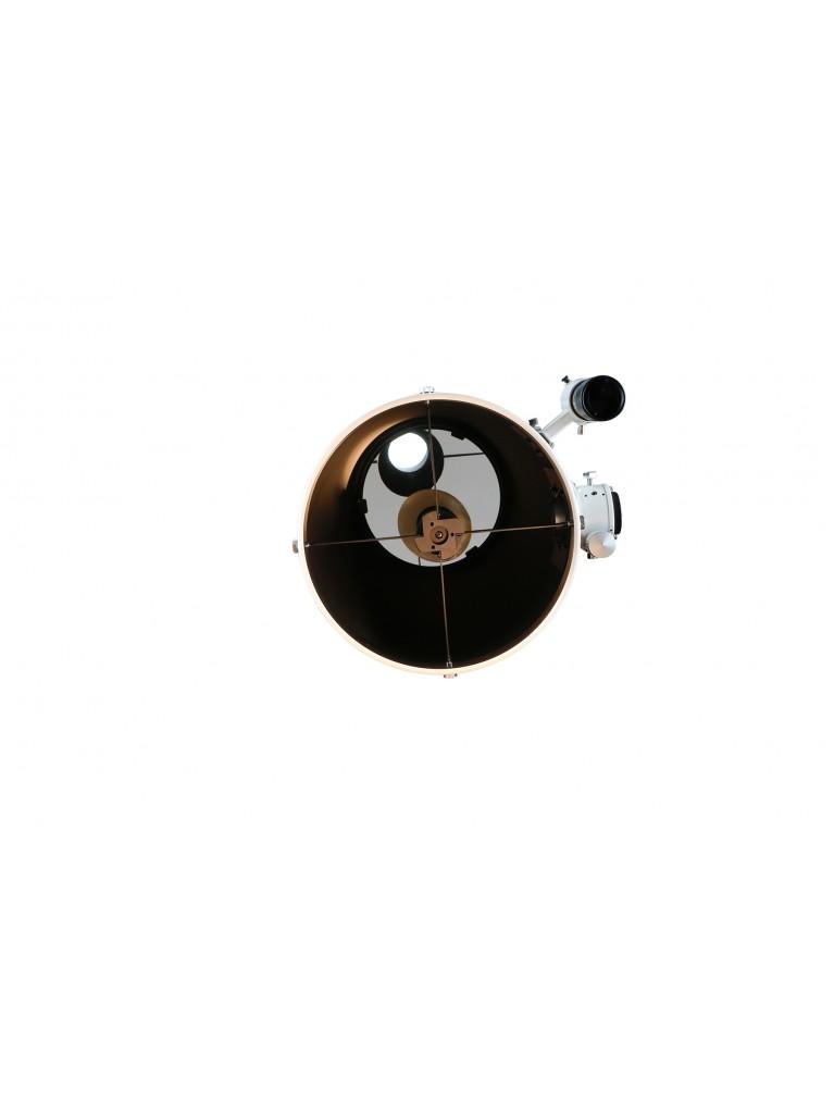"Sky-Watcher 12"" Quattro 300P Imaging Newtonian"