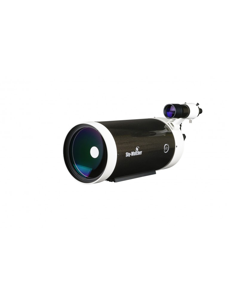 180mm f/15 Maksutov-Cassegrain optical tube