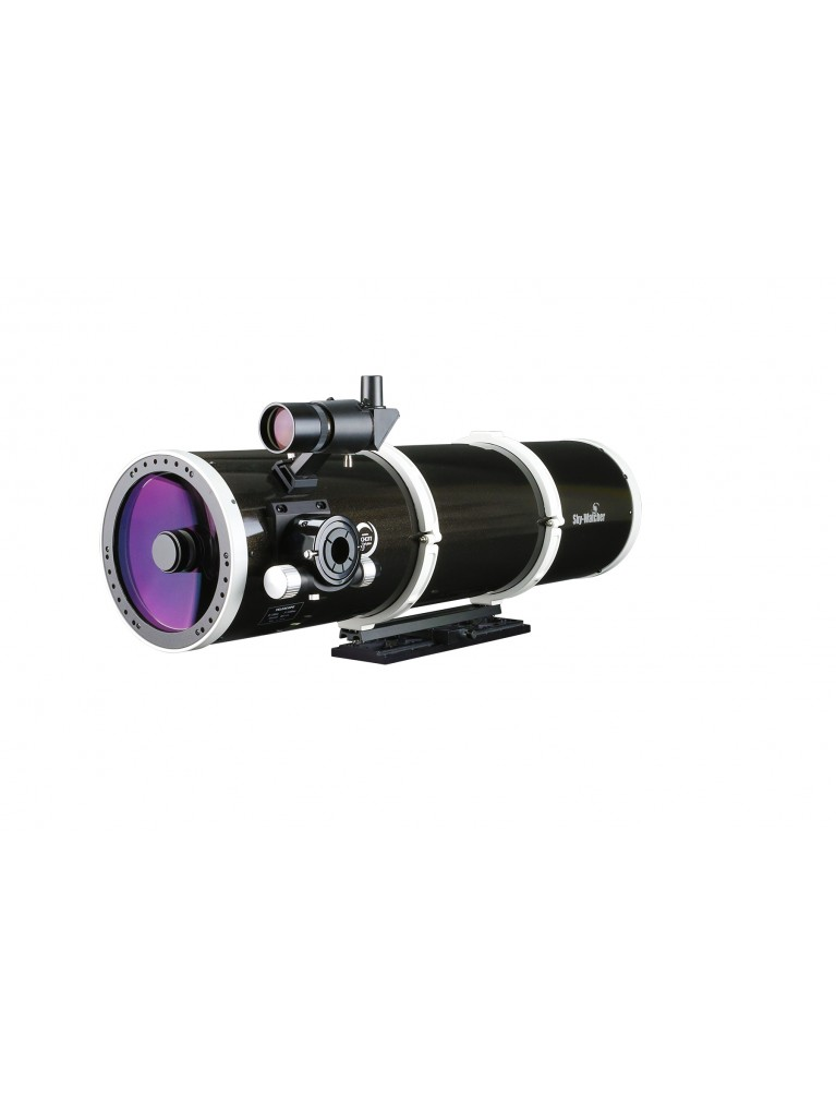 190mm Maksutov-Newtonian f/5.3 optical tube