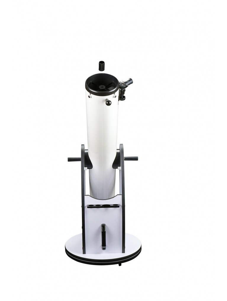 "Sky-Watcher 6"" f/8 Classic 150P Dobsonian Telescope S11600"