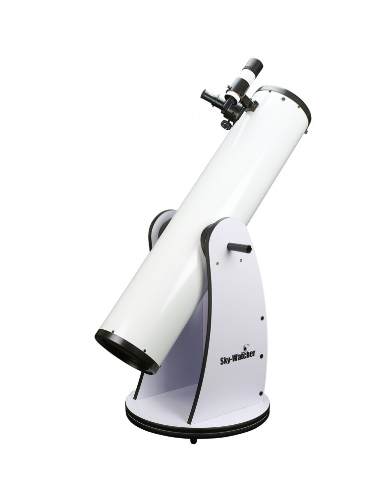 "Sky-Watcher 8"" f/5.9 Classic 200P Dobsonian reflector"