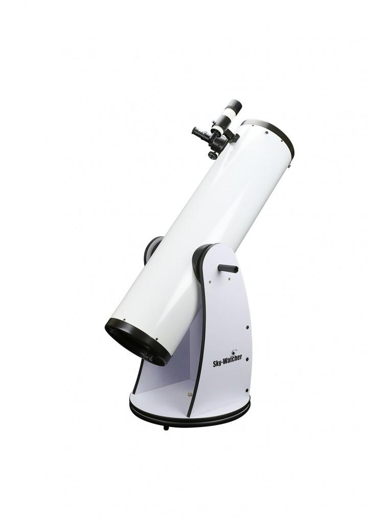 "Sky-Watcher 10"" f/4.7 Classic 250P Dobsonian reflector"