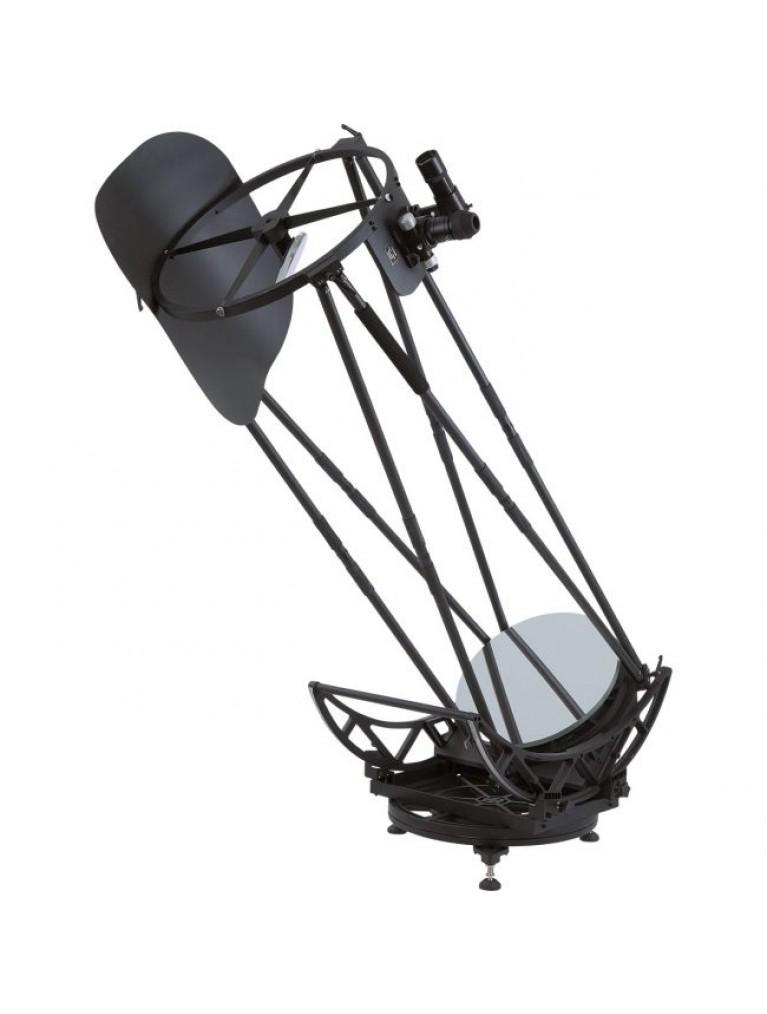 "Sky-Watcher Stargate 500P SynScan 20"" Truss Dobsonian"