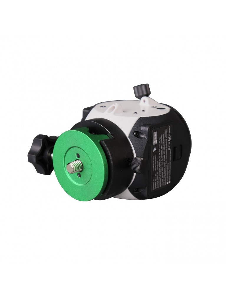 Sky-Watcher Star Adventurer Mini Camera Tracking Mount