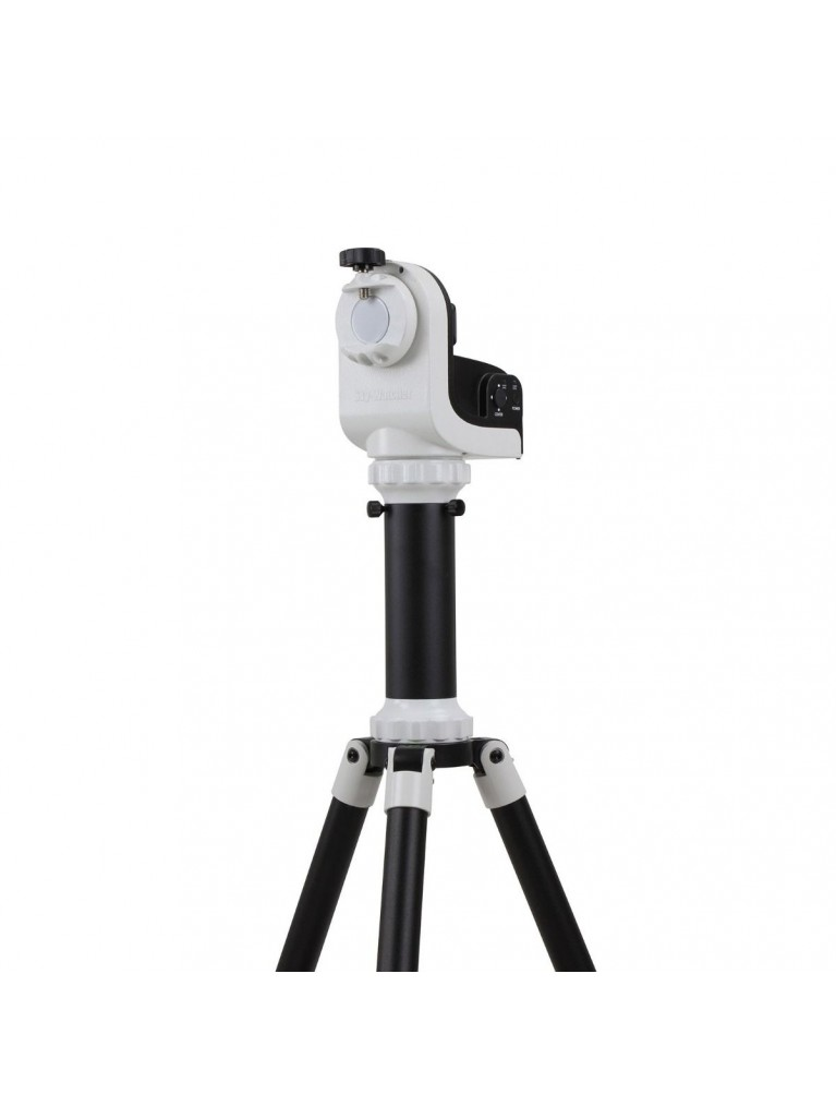 Sky Watcher SolarQuest Mount