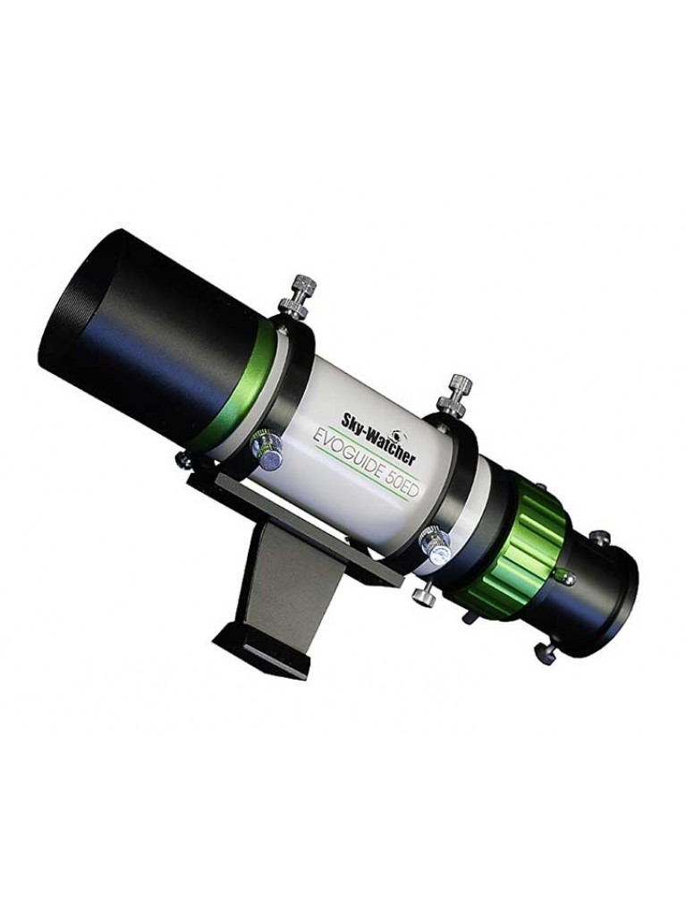 Sky-Watcher Evoguide 50ED APO Refrator/Guidescope