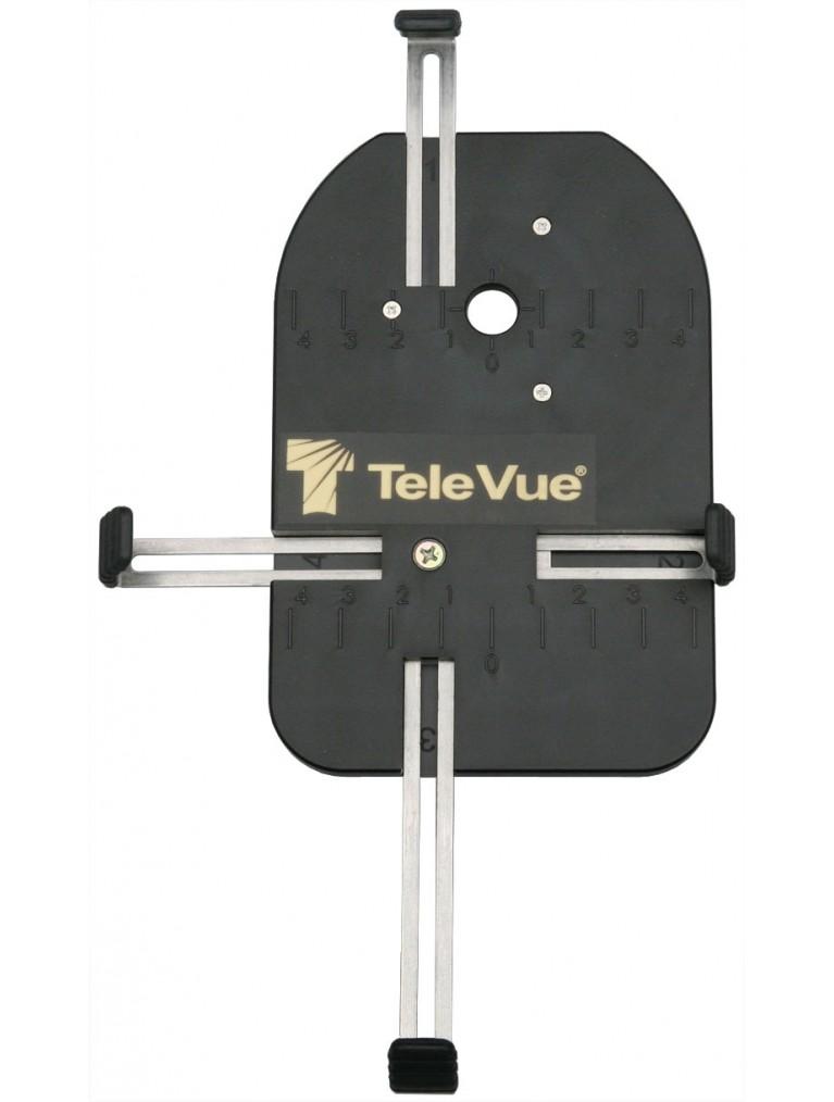Tele Vue FoneMate Smart Phone Adapter