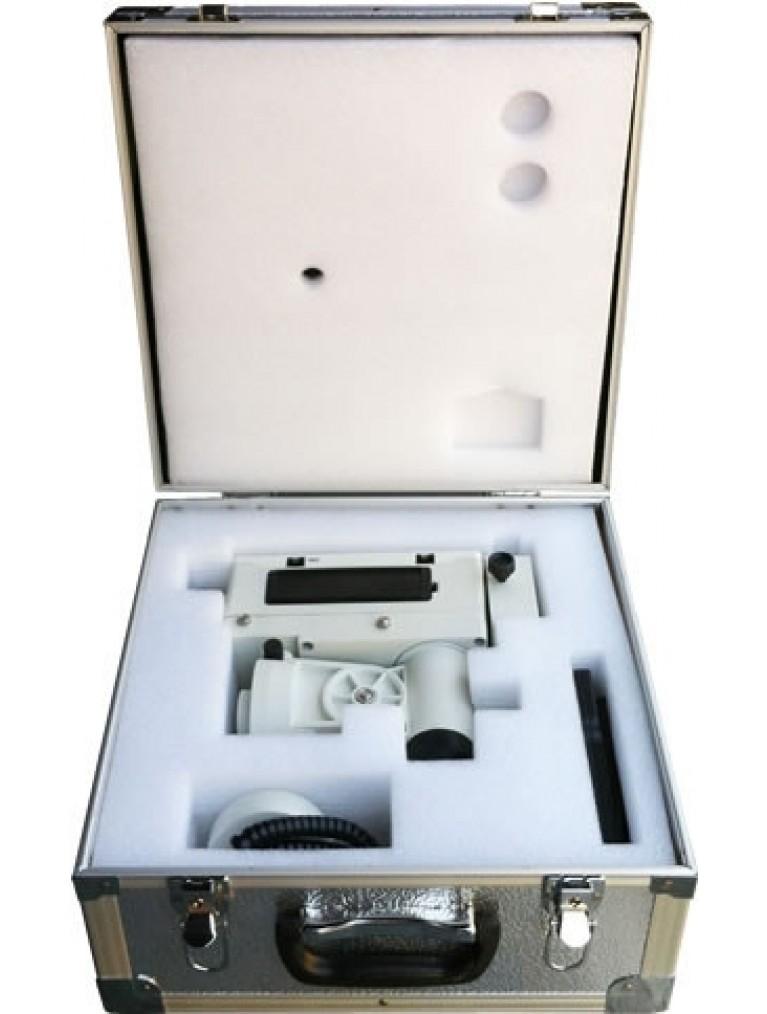 iOptron Smart EQ/SmartEQ Pro Hard Case
