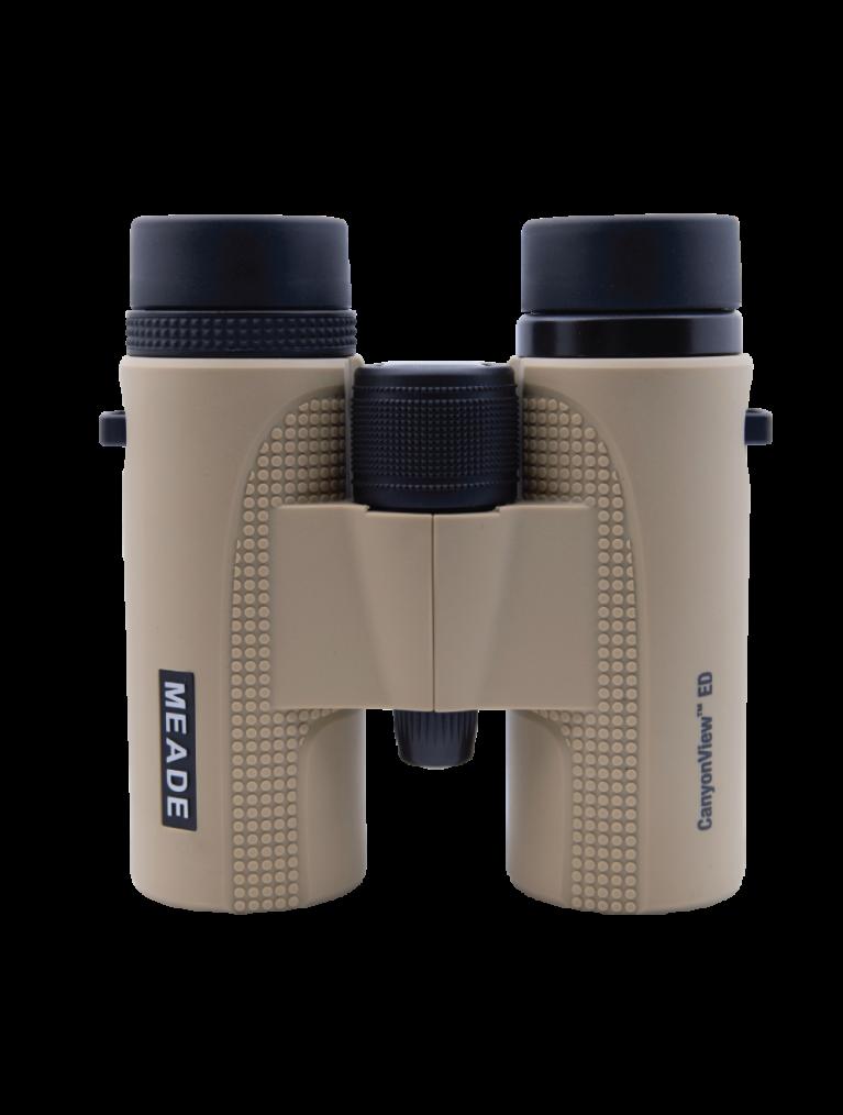 Meade Canyonview ED 10x32 Binoculars