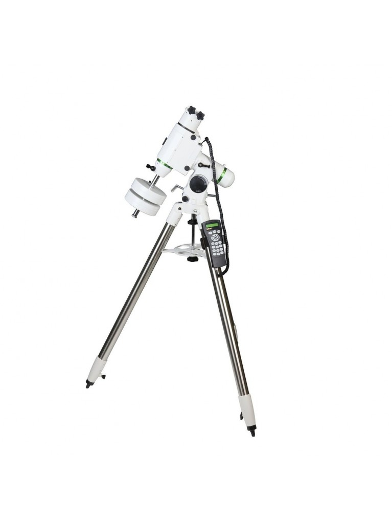 Sky-Watcher HEQ5 Equatorial Computer GoTo Mount