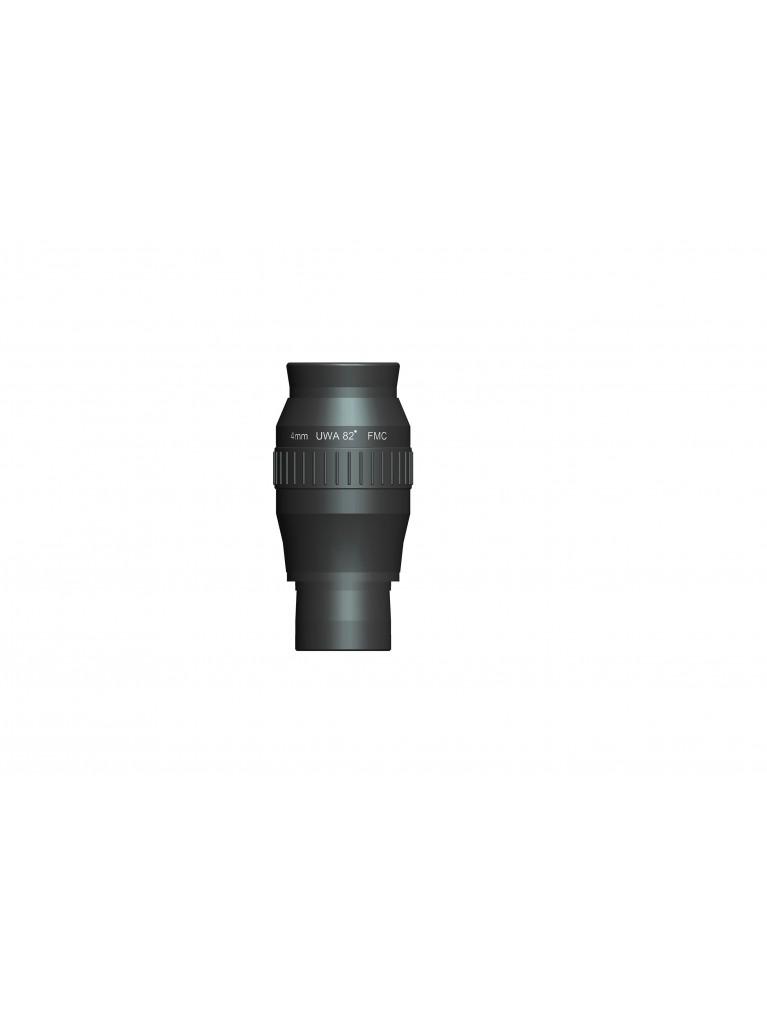 """Astro-Tech 7mm UWA 82° 1.25"""" Eyepiece"""