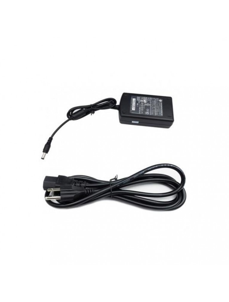ZWO 12V 5A AC to DC adapter for cooled cameras American Standard