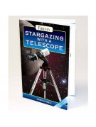 Stargazing With a Telescope, revised edition