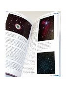 Sample pages, showing part of the deep space section in the 27-page chapter on What to Observe and How.