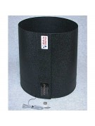 "Flexi-Heat Dew shield for Meade 16"" SCTs"
