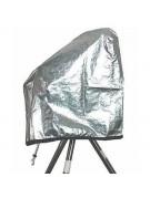 "14"" German Equatorial mount catadioptric scope standard cover"